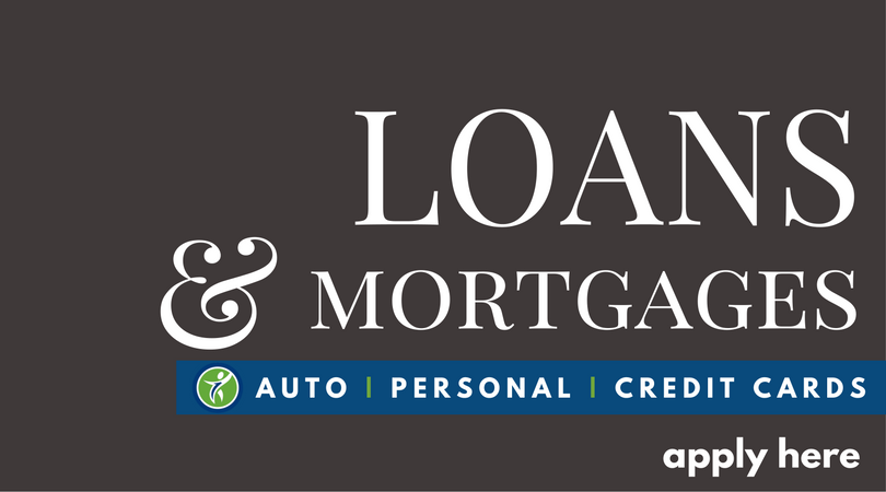 LOANS & MORTGAGES MODIFIED BOX (5)