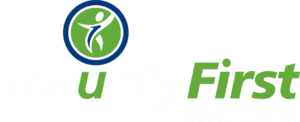Security First Credit Union | Edinburg, TX | RGV