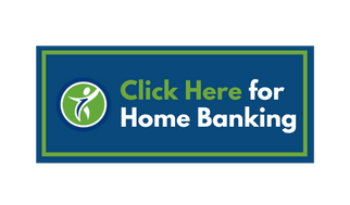 Click here for home banking
