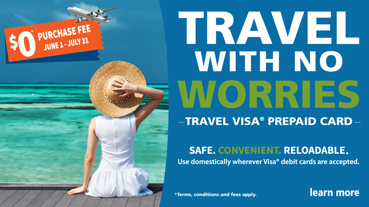 Travel-Visa-Prepaid-Card-banner