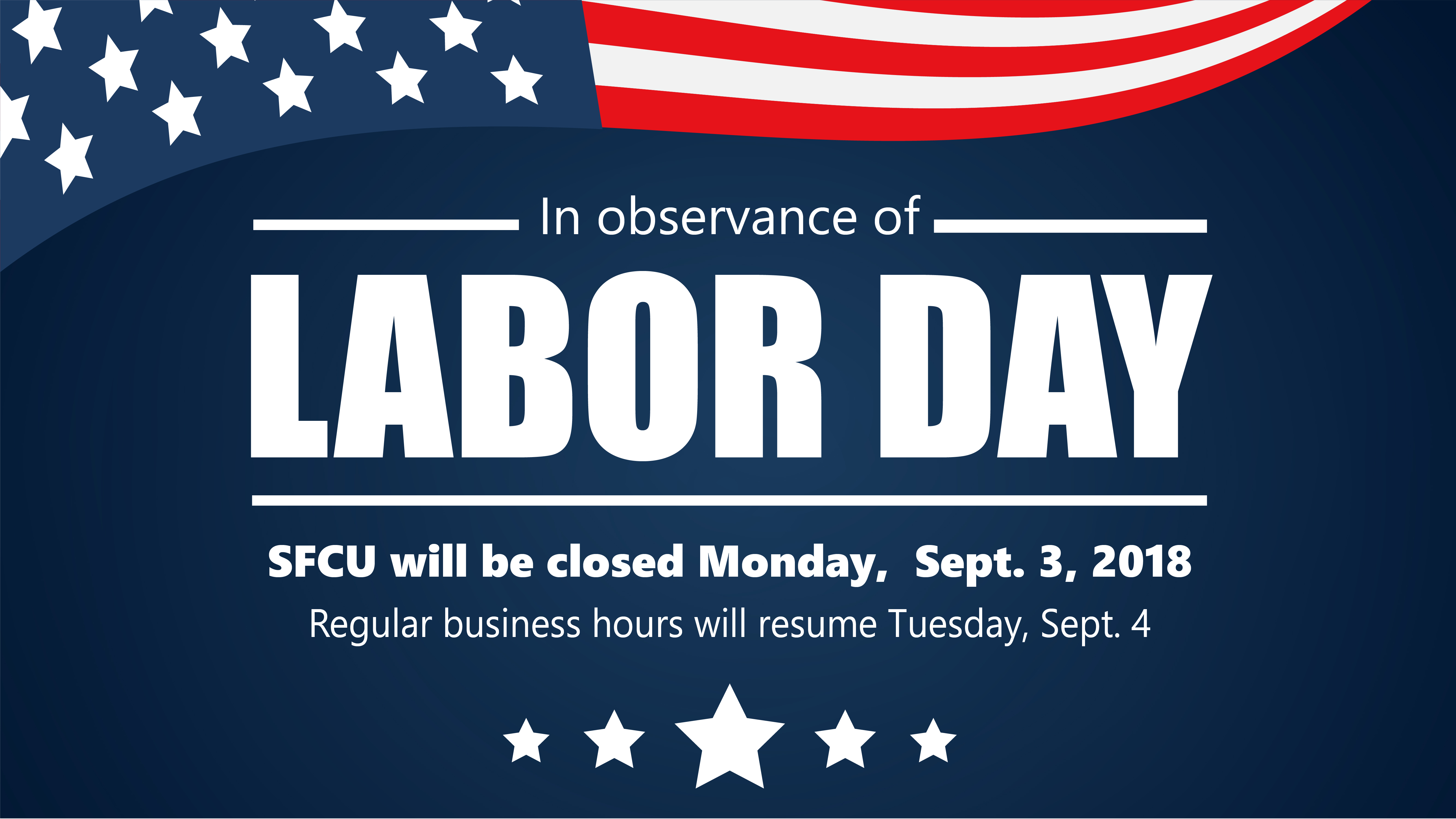 Closed_Holiday_Notice_Labor Day_Artboard 1